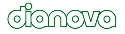 dianova