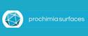 ProChimia