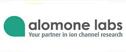 Alomone