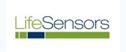 Life Sensors