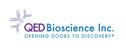 QED Bioscience