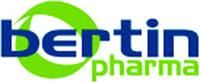 Bertin Pharma