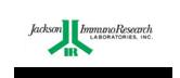 brands-logo