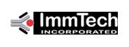 Immtech  Inc.
