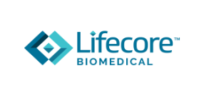 Lifecore Biomedical, LLC