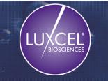 Luxcel Biosciences