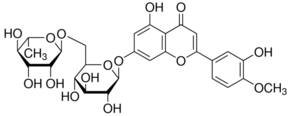 Sigma-Aldrich/Diosmin/D3525-5G/5G
