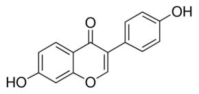 Sigma-Aldrich/Daidzein/05340590-50MG/50MG