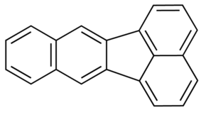 Sigma-Aldrich/Benzo[k]fluoranthene/BCR048R-10MG/10MG