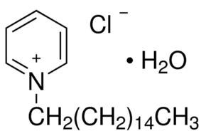 Sigma-Aldrich/Cetylpyridinium chloride/1104006-500MG/500MG