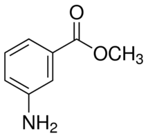 Sigma-Aldrich/Methyl 3-aminobenzoate/06985-10G/10G