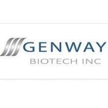 GenWay/HBV Adefovir-resistant Mutants Real Time PCR Kit/GWB-LRB020/25 tests