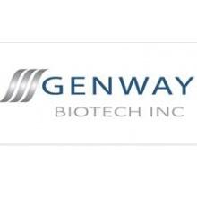 GenWay/Goat Anti-Human Ig (IgM+IgG+IgA, H+L)/GWB-2B1A4C/1 mg