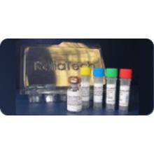 Relia Tech/Human CD4, soluble/10 µg/S01-008S