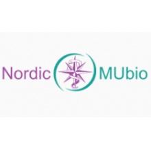 Nordicmubio/Human IgG4 kappa Gm4a/P 182