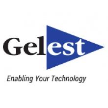 Gelest/DI-n-BUTYLGERMANE/GED3300/