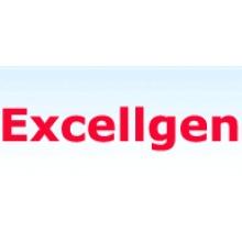 Excellgen/Cre Recombinase, TAT-Cre (Tat-NLS-Cre, HTNC, HTNCre)/EG-1001/1,500 Units