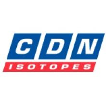CDN/(&#177;)-Tebuconazole-d<sub class=compss>4</sub> (4-chlorophenyl-d<sub class=compss>4</sub>)/D-7563/0.01g