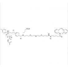 Clickchemistrytools/OG 488 Azide/1264-1/1 mg