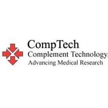 Complementtech/Rabbit Anti-Human C4a/A206/