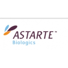 Astartebio/Monocytes, Negatively Selected/1008-3649AU17/5-10M cells/vial