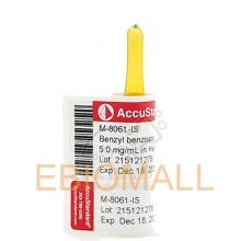 AccuStandard/Europium ICP-MS Standard/ICP-MS-18N-1/100 mL
