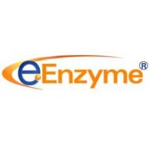 eEnzyme/EU Alu-Seal (disposable adhesive)/157200/1 Ea