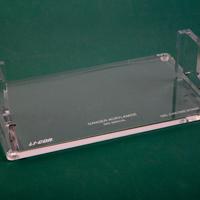 LI-COR/Gel Casting Comb, 0.25mm/4000-15/1 Ea