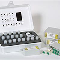 LI-COR/AFLP® IRDye700 Selective Amplification Kit/830-06258/1 Ea