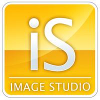 LI-COR/Image Studio™ for Odyssey® Sa Express, One Additional User License/9206-500U/1 Ea