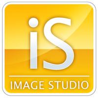 LI-COR/Image Studio™ for Pearl® Imager/Imaging System, Five Additional User Licenses/9208-501/1 Ea