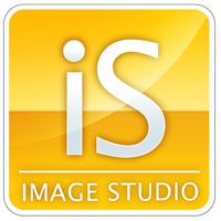 LI-COR/Image Studio™ for Odyssey® Sa, Upgrade Package/9208-510/1 Ea