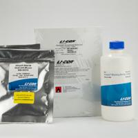 LI-COR/Odyssey® Western Blotting Kit VIII RD/926-34016/1 Ea