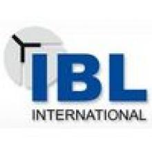 IBL/DP1 Receptor Polyclonal Antibody/CM101640/