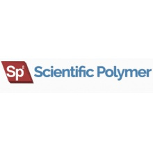Scientific Polymer Products/Polyethyleneimine, epichlorohydrin modified, Cat# 634/634/500g