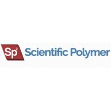 Scientific Polymer Products/Nylon 6/6 [Poly(hexamethylene adipamide)], Cat# 033/033/1kg