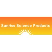 SunriseScienceProducts/4-aminobenzoic acid (PABA), Yeast Culture Grade, 10 grams/1996-010/1 Ea