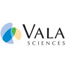 valasciences/Anti-p-Perilipin 1-serine 497 Antibody/4855/1 Ea