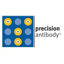 Precisionantibody/Anti-Histidine(6X) Monoclonal Antibody/AG10003/1 Ea