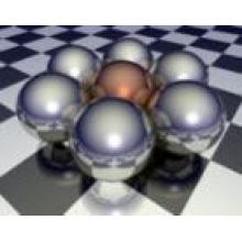 Microspheres-Nanospheres/Melamine nanospheres and microspheres/360439-10/9.00nm-10ml
