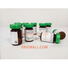 Jackson/Fluorescein (DTAF) Streptavidin/1.0 mg/016-010-084