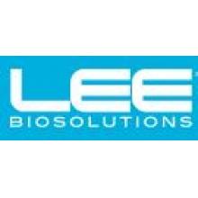 Lee Biosolutions/Urine - Postmenopausal Samples/991-03-POSTM-5/5 Samples
