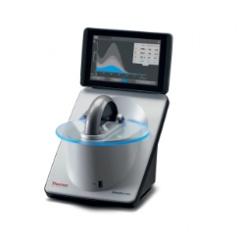 NanoDrop One微量核酸蛋白浓度测定仪/ND-ONE-W [ 现货 ]
