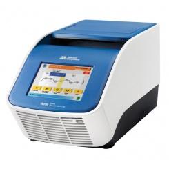 Veriti 96孔梯度PCR仪/4375786