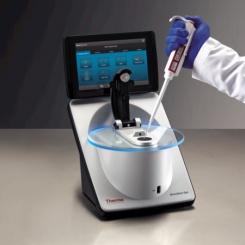 NanoDrop OneC微量核酸蛋白浓度测定仪/ND-ONEC-W