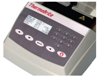德国徕卡ThermoBrite原位杂交仪-S500现货