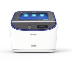 Invitrogen Countess® II Automated Cell Counter自动化细胞计数仪
