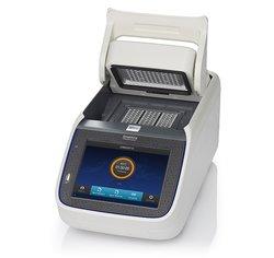 SimpliAmp PCR仪Life(Applied Biosystems)热循环仪A24811现货