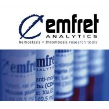 Emfret/Antibodies for In Vivo Mouse Platelet Labeling/X649/100µg