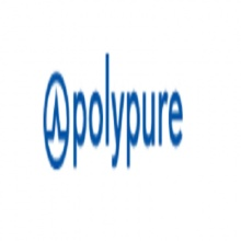 Polypure/Biotin PEG Acid   Polypure/Biotin PEG Acid 1g/37141-1195